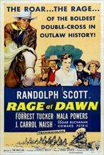 Rage at Dawn