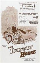 The Phantom Horse