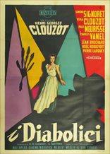 Diabolique (1955)