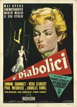 Diabolique reviews and rankings
