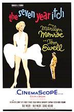The Top 50 Romantic Comedies of the 1950s - Flickchart