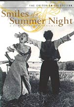Smiles of a Summer Night (1955)