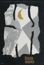 A Man Escaped (1956)