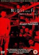Night and Fog (1956)