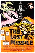 The Lost Missile reviews and rankings