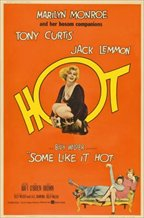 Some Like it Hot reviews and rankings