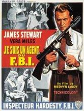 The FBI Story