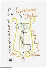 Testament of Orpheus (1960)