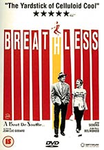 breathless reviews and rankings