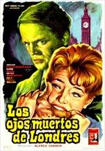 Dead Eyes of London (1961)