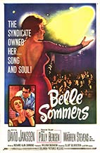 Belle Sommers