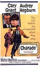 charade reviews and rankings