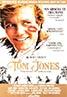 Tom Jones (1963)