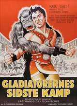 The Terror of Rome Against the Son of Hercules (1964)