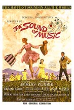 The Sound of Music reviews and rankings