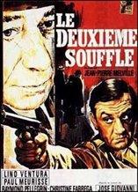 Second Breath (1966)