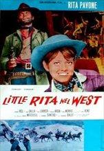 Little Rita of the West