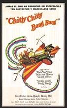 Chitty Chitty Bang Bang reviews and rankings