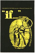 If....