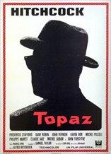 Topaz (1969)