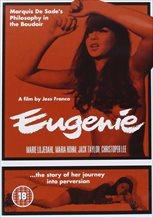 Eugenie (1969)