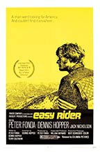 Easy Rider reviews and rankings