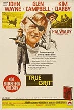 True Grit reviews and rankings