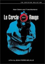 Le Cercle Rouge reviews and rankings