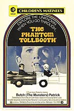 The Phantom Tollbooth reviews and rankings