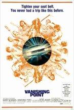 Vanishing Point (1971)