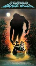 The Legend of Boggy Creek (1972)