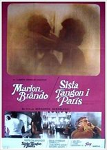 Last Tango in Paris reviews and rankings