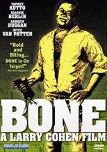 Bone (1972)