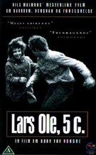 Lars Ole, 5c.