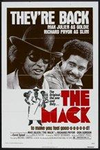 The Mack (1973)