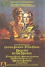 The Nelson Affair