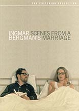 Scenes from a Marriage (1973)