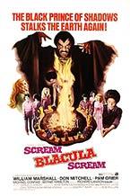 Scream, Blacula, Scream! (1973)