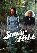 Sugar Hill (1974)
