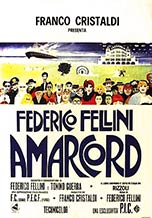 Amarcord reviews and rankings