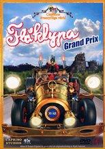 Pinchcliffe Grand Prix (1975)