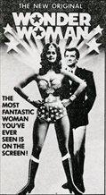 The New Original Wonder Woman