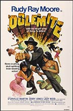 dolemite reviews and rankings