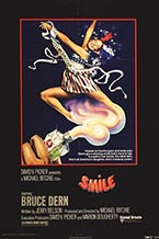Smile reviews and rankings