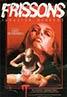 Shivers (1975)