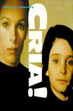 Cria Cuervos (1976)