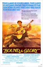 Bound for Glory (1976)