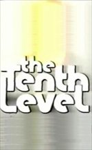 The Tenth Level