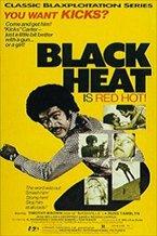 Black Heat