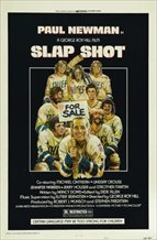 Slap Shot reviews and rankings